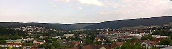 lohr-webcam-26-06-2016-18:40