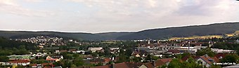 lohr-webcam-26-06-2016-19:00