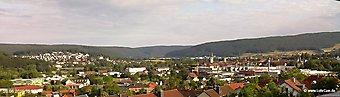 lohr-webcam-26-06-2016-19:20