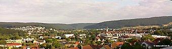 lohr-webcam-26-06-2016-19:30