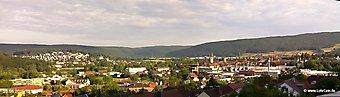 lohr-webcam-26-06-2016-19:50
