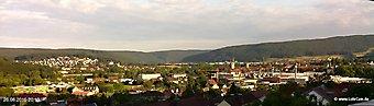 lohr-webcam-26-06-2016-20:10