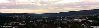 lohr-webcam-26-06-2016-20:50