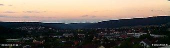lohr-webcam-26-06-2016-21:30