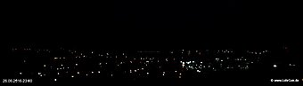 lohr-webcam-26-06-2016-23:00