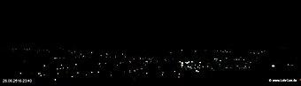 lohr-webcam-26-06-2016-23:10