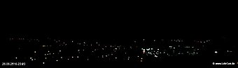 lohr-webcam-26-06-2016-23:20