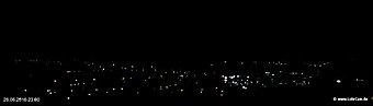 lohr-webcam-26-06-2016-23:30