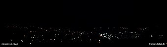 lohr-webcam-26-06-2016-23:40