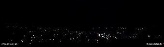 lohr-webcam-27-06-2016-01:00