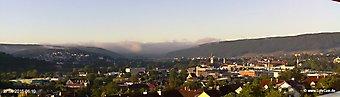 lohr-webcam-27-06-2016-06:10