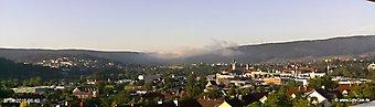 lohr-webcam-27-06-2016-06:40