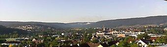 lohr-webcam-27-06-2016-07:10