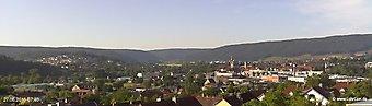 lohr-webcam-27-06-2016-07:40