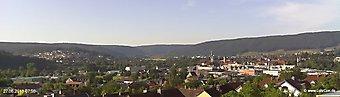 lohr-webcam-27-06-2016-07:50