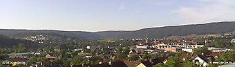lohr-webcam-27-06-2016-08:00