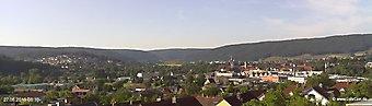 lohr-webcam-27-06-2016-08:10