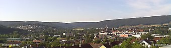 lohr-webcam-27-06-2016-08:20
