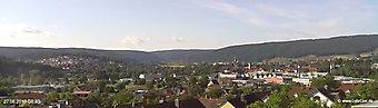 lohr-webcam-27-06-2016-08:40