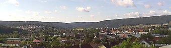 lohr-webcam-27-06-2016-09:10