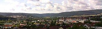 lohr-webcam-27-06-2016-09:30
