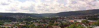lohr-webcam-27-06-2016-09:50