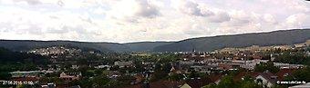 lohr-webcam-27-06-2016-10:00