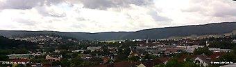 lohr-webcam-27-06-2016-10:30