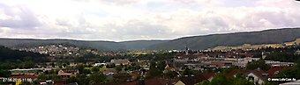 lohr-webcam-27-06-2016-11:00