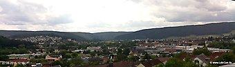 lohr-webcam-27-06-2016-12:10