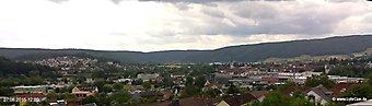 lohr-webcam-27-06-2016-12:20