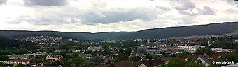 lohr-webcam-27-06-2016-12:30