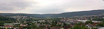 lohr-webcam-27-06-2016-15:50
