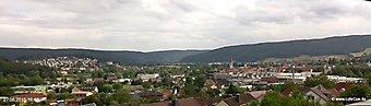 lohr-webcam-27-06-2016-16:40