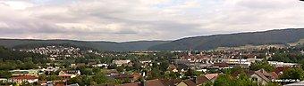 lohr-webcam-27-06-2016-17:10