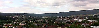 lohr-webcam-27-06-2016-17:40