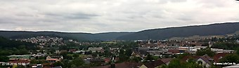 lohr-webcam-27-06-2016-18:00