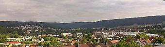 lohr-webcam-27-06-2016-18:30