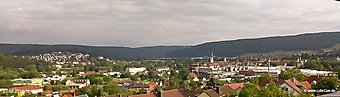 lohr-webcam-27-06-2016-18:40