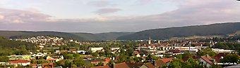 lohr-webcam-27-06-2016-19:20