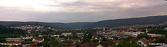 lohr-webcam-27-06-2016-19:50