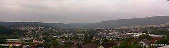lohr-webcam-27-06-2016-21:00