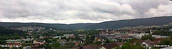 lohr-webcam-28-06-2016-13:40