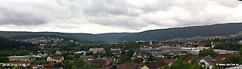 lohr-webcam-28-06-2016-13:50