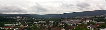 lohr-webcam-28-06-2016-14:20