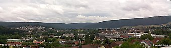 lohr-webcam-28-06-2016-14:50