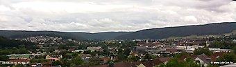 lohr-webcam-28-06-2016-15:10