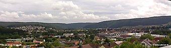 lohr-webcam-28-06-2016-15:50
