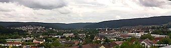 lohr-webcam-28-06-2016-16:10