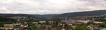 lohr-webcam-28-06-2016-16:20